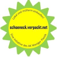 Schöneck verpackt net